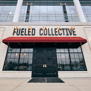 Fueled Collective
