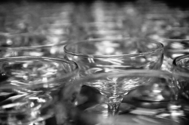 rental-glassware